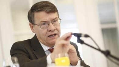 Red Eléctrica reclama a la CNMC que aplace los recortes que amenazan sus ingresos