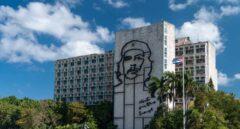 Barceló e Iberostar se unen a la lista de hoteleras denunciadas en EEUU por sus negocios en Cuba