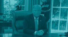 Trump, Powell y la estrategia de 'jugar al despiste' del G20