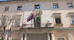Audiencia de Jaén