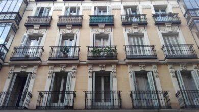 ¿Cuáles son los pisos más demandados por los españoles?