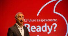 Vodafone selecciona a BeeDigital para reforzar sus servicios a profesionales y pymes