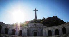 """El Consejo de Europa pedirá """"información"""" al Gobierno sobre sus planes para el Valle de los Caídos"""