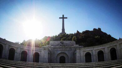 Del Congreso al Supremo: la cronología de la exhumación de Franco