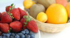 Diccionario de vitaminas: ¿Qué nos aporta cada una?