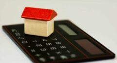 ¿Seguimos pensando en pedir una hipoteca?
