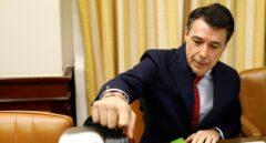 La Fiscalía de Málaga pide el archivo del caso del ático de Ignacio González en Estepona