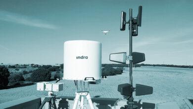 La apuesta de Indra por ITP: ¿un bocado demasiado grande?