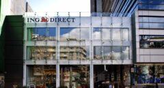 ING roza el 10% del mercado y aspira a ser el mayor banco hipotecario de España