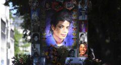 El Rey Baltasar Jackson