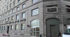 Santander augura una OPA de Abanca sobre Liberbank con fuerte castigo al accionista