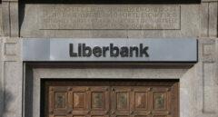 Los sindicatos de Liberbank  reclaman al banco que retire unos ajustes que consideran injustificados