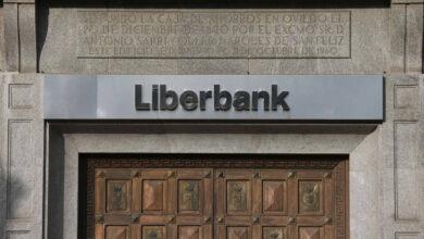 Liberbank, el banco con mayor litigiosidad interna: más de 600 demandas de empleados