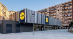 Lidl, Aldi y Mercadona cierran sus puertas a la innovación
