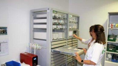 Llega a España un nuevo tratamiento que frena el cáncer de mama metastásico