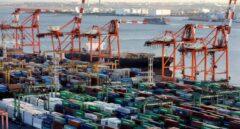 España resistirá mejor el frenazo económico por la fortaleza de sus empresas
