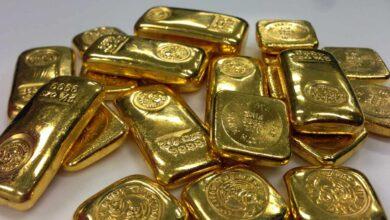 La tensión por los rebrotes devuelve el atractivo al oro: marca máximos y es solo el principio