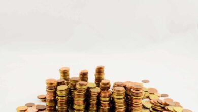 Dónde conseguir sin riesgo más del 1% de rentabilidad por los ahorros