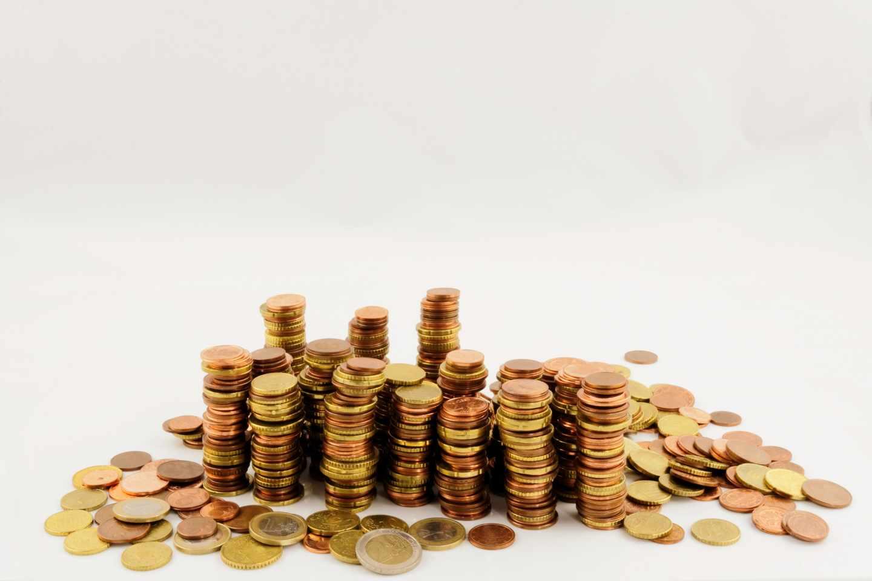 Dónde conseguir más de un 1% de rentabilidad por los ahorros.