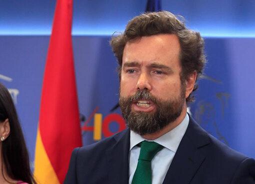 Espinosa de los Monteros.