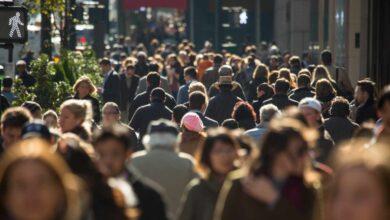Moody's prevé que la deuda pública subirá al 125 % del PIB en 2040 por el envejecimiento