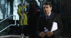 El juez alarga hasta 2020 la instrucción de la macrocausa que cerca a Ignacio González