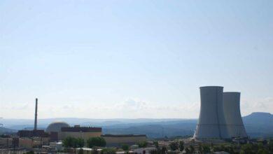 El Tribunal de Cuentas advierte: no habrá financiación para desmantelar las nucleares