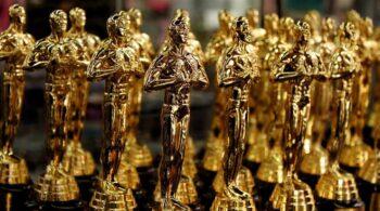 Oscar 2021: listado completo de las películas nominadas