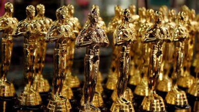 Listado de las películas nominadas en los Oscar 2021