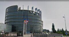 Estrasburgo avala que España no indemnice a víctimas del GAL y el Batallón Vasco Español