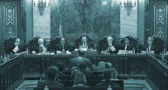 La sentencia del Supremo, la última esperanza del independentismo