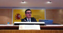 España cobra a los inversores por el bono a 10 años por primera vez en la historia