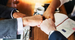 Transparencia en la empresa familiar: necesaria, pero… ¡qué difícil!