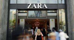 Black Friday en Zara: pistas para encontrar chollos