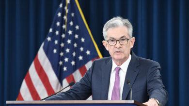 La Reserva Federal de EEUU sí saca el bazuca: tipos al 0% y un paquete de 700.000 millones