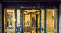 Deutsche Bank no logra detener su sangría: pierde 11.500 millones desde 2015