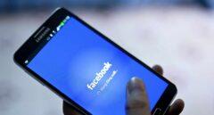 Facebook eleva un 94% su beneficio en el primer trimestre de 2021, hasta 7.831 millones
