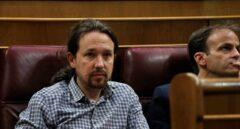 """Iglesias acusa a Sánchez de querer humillar a Podemos: """"No estoy dispuesto a asumirlo"""""""