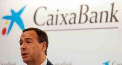 """CaixaBank pide """"que los políticos trabajen para formar un Gobierno pronto""""."""