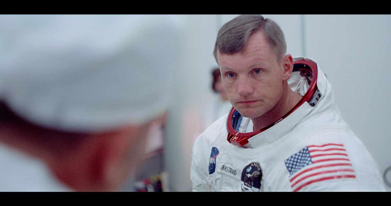 Apolo 11: La tecnología de antes y ahora