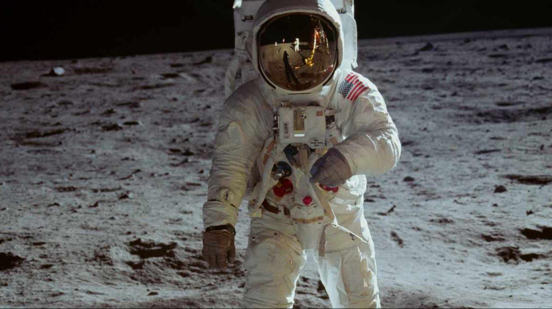 'Apolo 11'