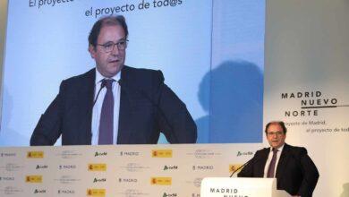 BBVA paga 1,7 millones a Béjar pero devolverá 900.000 si es condenado en el caso Villarejo