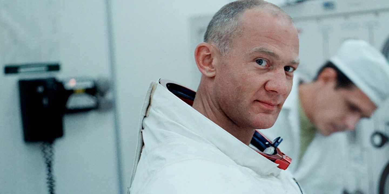 50 años del viaje a la Luna: Subastan objetos de Neil Armstrong