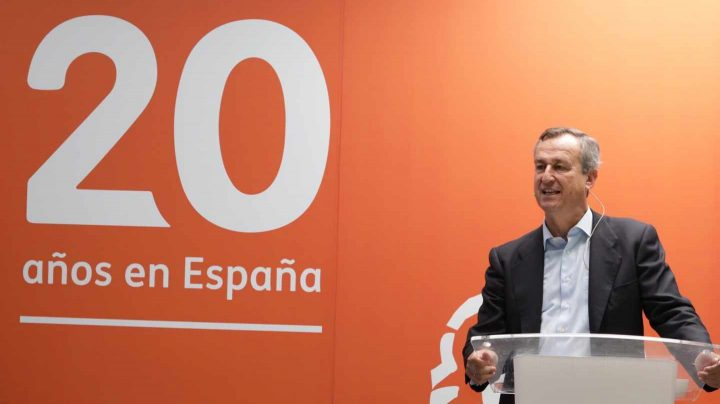 ING marca el camino a sus rivales: duplica la rentabilidad de la banca en España.