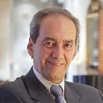 Gonzalez Páramo