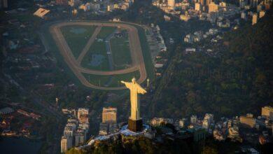 El exgobernador de Río reconoce el soborno a miembros del COI para acoger los Juegos Olímpicos