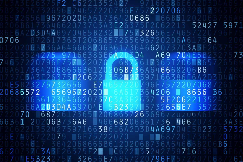 Protección datos pymes autónomos