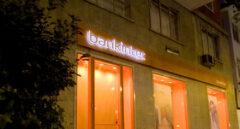 Bankinter eleva su beneficio un 18,4% tras integrar Evo y Avantcard.