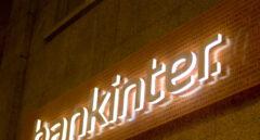 """Bankinter, en contra de las previsiones pesimistas: """"Esto es más transitorio de lo que parece"""""""