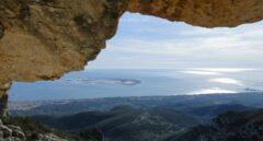 Serra de Montsià